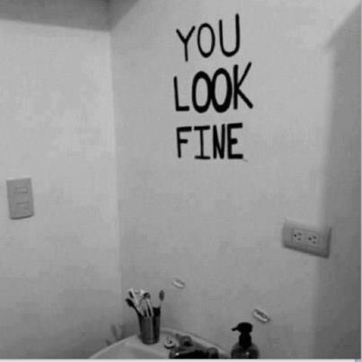 Perfect Mirror