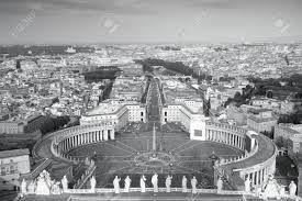 Risultati immagini per italia in bianco e nero