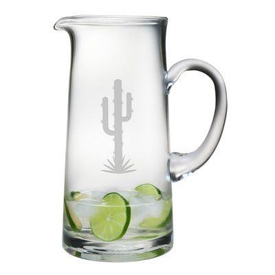 Shop Wayfair.ca for All Beverage Serveware to match every style and budget. Enjoy Free Shipping on most stuff, even big stuff.