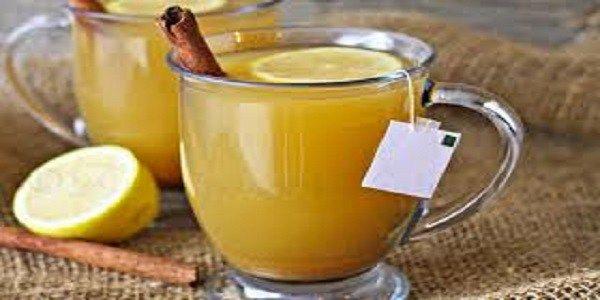 Tegen pijnklachten bestaan natuurlijke remedies die krachtig werken. Er is ook bewijs dat bepaalde typen thee de pijn en ontsteking verlichten, de symptomen die onder andere bij reumatoïde artritis…