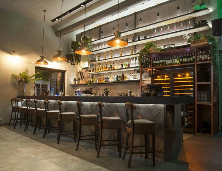 Τα 16 καλύτερα εστιατόρια για μεσημεριανό