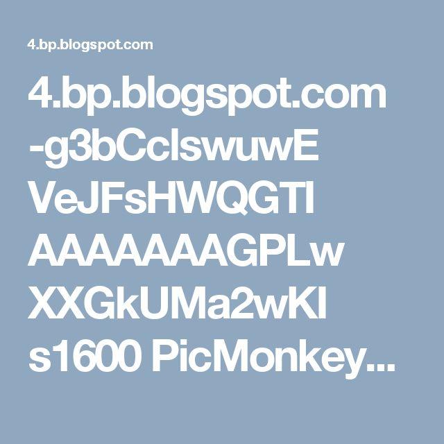 4.bp.blogspot.com -g3bCclswuwE VeJFsHWQGTI AAAAAAAGPLw XXGkUMa2wKI s1600 PicMonkey%2BCollage%2B%25284%2529.jpg