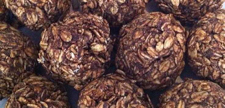 Bolitas de Avena: ¿Estás buscando un snack saludable para llevar en tu día?    Acabas de encontrar la mejor opción. Nuestras exquisitas bolitas de cereal te entregarán la energía necesaria de manera saludable para sobrellevar la rutina diaria.    Contienen avena, que es uno de los cereales más completos y es mejor que los cereales a base de trigo o arroz, ya que tiene más fibra, proteínas y menos hidratos de carbono que los anteriores