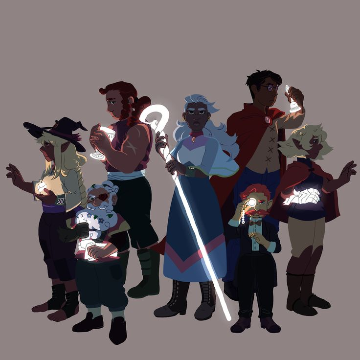 313 Best The Adventure Zone Images On Pinterest The