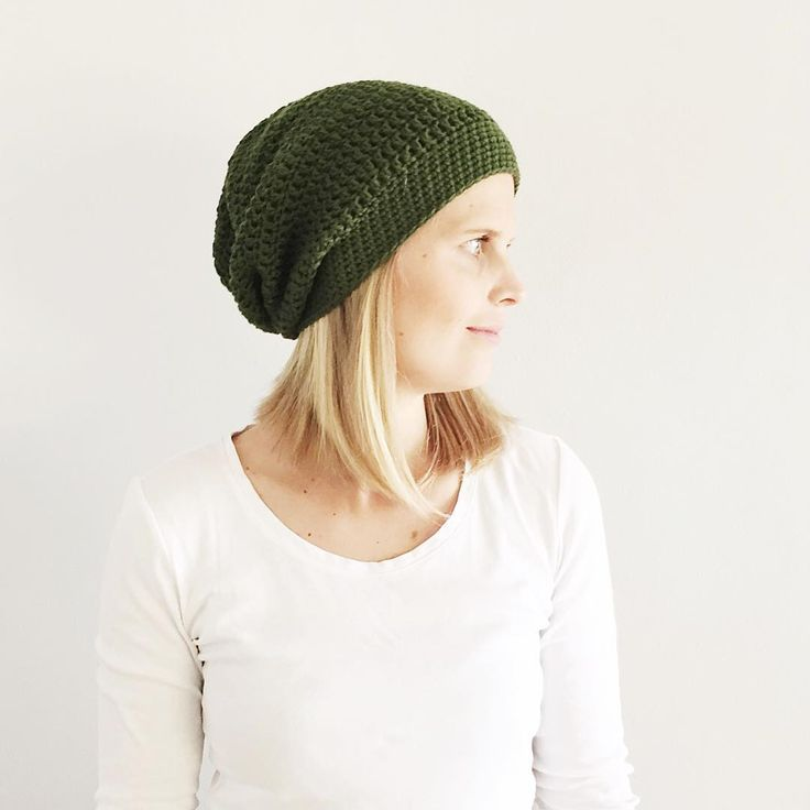 So excited about all the new hats in my #verajaynefallcollection. This olive green slouch hat is live in my shop.  #verajaynehat #verajayne #vscocam