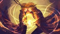Naruto #anime4you