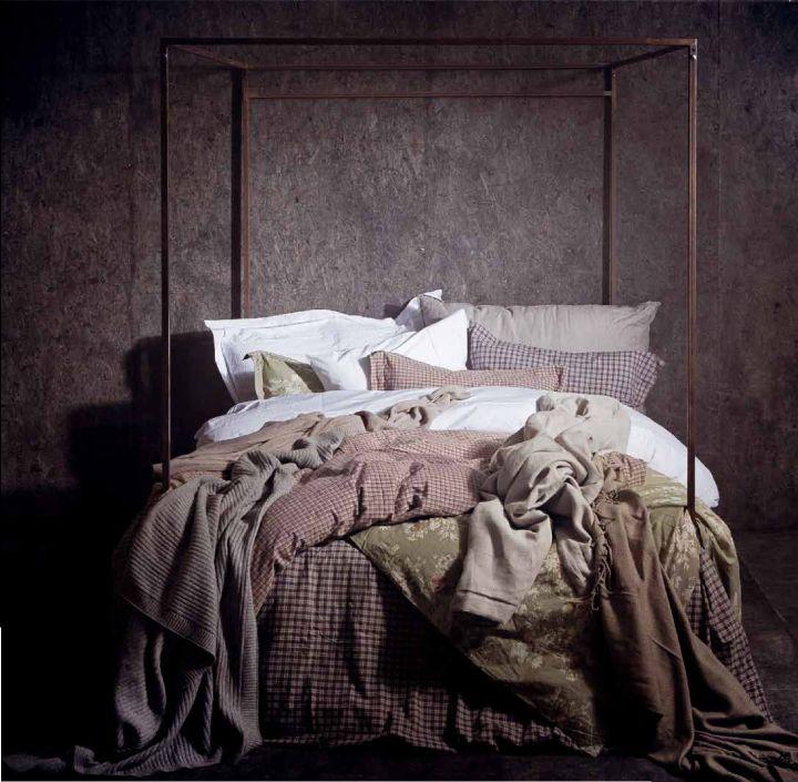 bedroom home and cottage 18 best Bedding