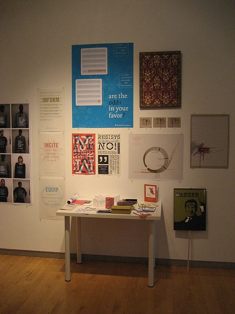 UIC HGK Basel    MDes Graphic Design Exhibition   UIC   School of     Pinterest