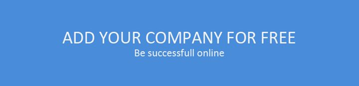 Don't miss the chance to enhance your business by adding your company contacts for free in our directory (Business Directory – Middle East)  The directory will contain all categories of business companies including (oil and gas - Other energy - Universities & Academic Institutions - Automotive - Construction - Industrial – Chemical – Trade –Service –as well as many other businesses in the Middle East area.  http://directory.mecei.org/ #Safety Helmets #Safety Hard Hats #Top Quality Hard Hats…
