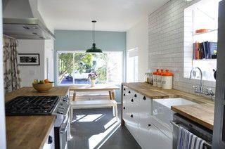 44 Best House Plans Images On Pinterest Home Plans