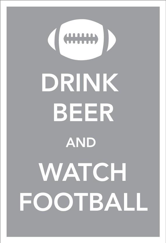 This fallDrinks Beer, Football Seasons, Sports, Football Parties, Keep Calm, Things, Lsu Football, Football Art, Watches Football
