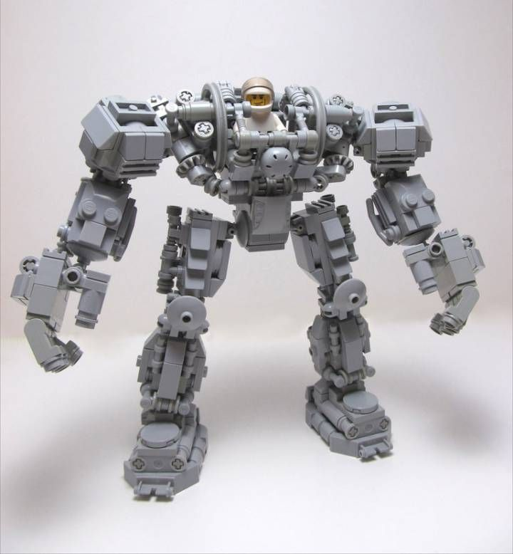 1202 Best Images About Mecha Toys, Anime, Etc. On