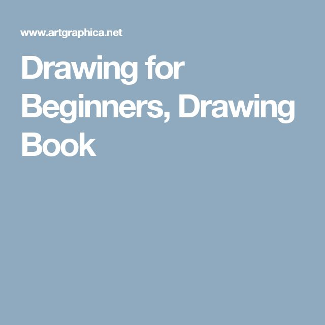 Best 25 drawing for beginners ideas on pinterest for Good drawing tutorials for beginners