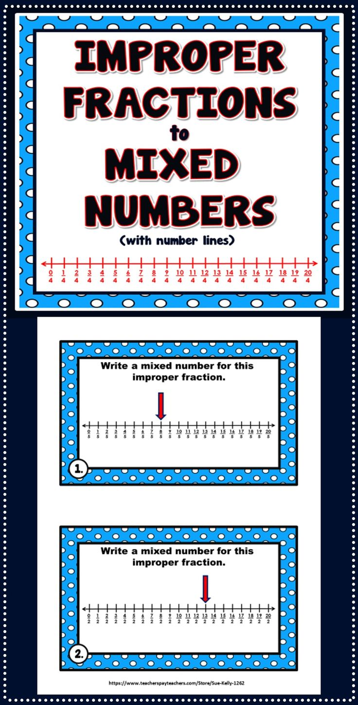 149 best TASK CARDS images on Pinterest | Task cards, Common core ...