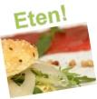 Leuk restaurant met 'tapas'-formule voor heerlijk eten, allerlei gerechten - Fozzies in Beverwijk
