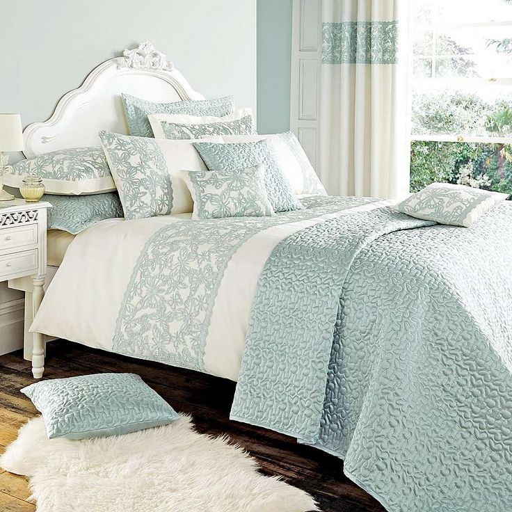 Duck Egg Blue Bedroom Pictures Bedroom Design Concept Vintage Bedroom Lighting Master Bedroom Design Nz: The 25+ Best Duck Egg Duvet Cover Ideas On Pinterest