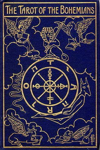 228 Best Images About Art: Celtic/ Astrology/ Tarot