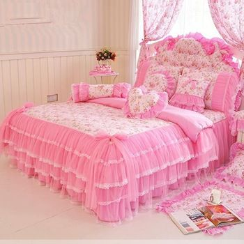 luxury bedding sets alibaba - Recherche Google