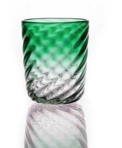 Bicchiere-006