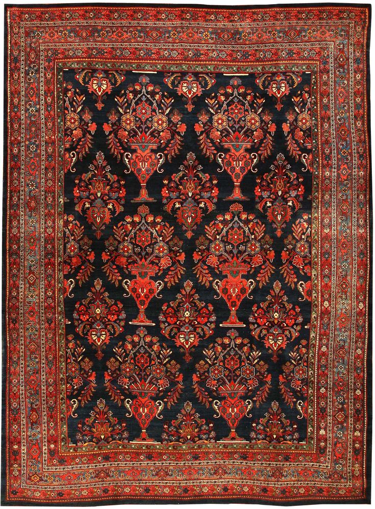 1000 Ideas About Rug Over Carpet On Pinterest Rugs On