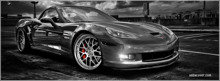 earth hd wallpapers 1080p corvette