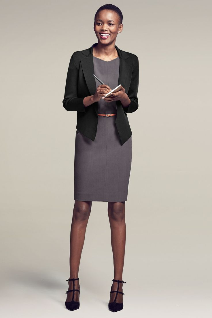 The Angelique Jardigan Mm Lafleur In 2019 Lawyer