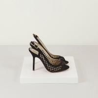 Pollini Shoe Hi