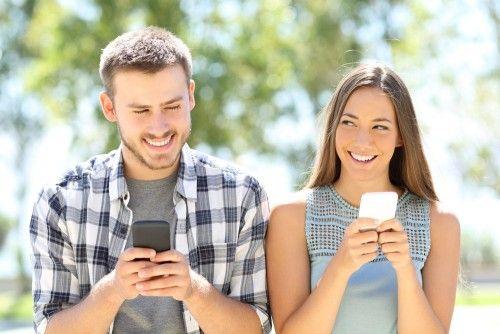 Meet Singles Over 50 in Wooldridge MO