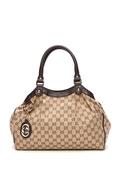 126 best Designer bags images on Pinterest | Designer bags, Gucci ...