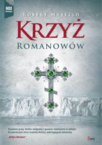 - http://www.carisma.pl/oferta-sprzedazy,domwilla-w-chorwacji,3433.html