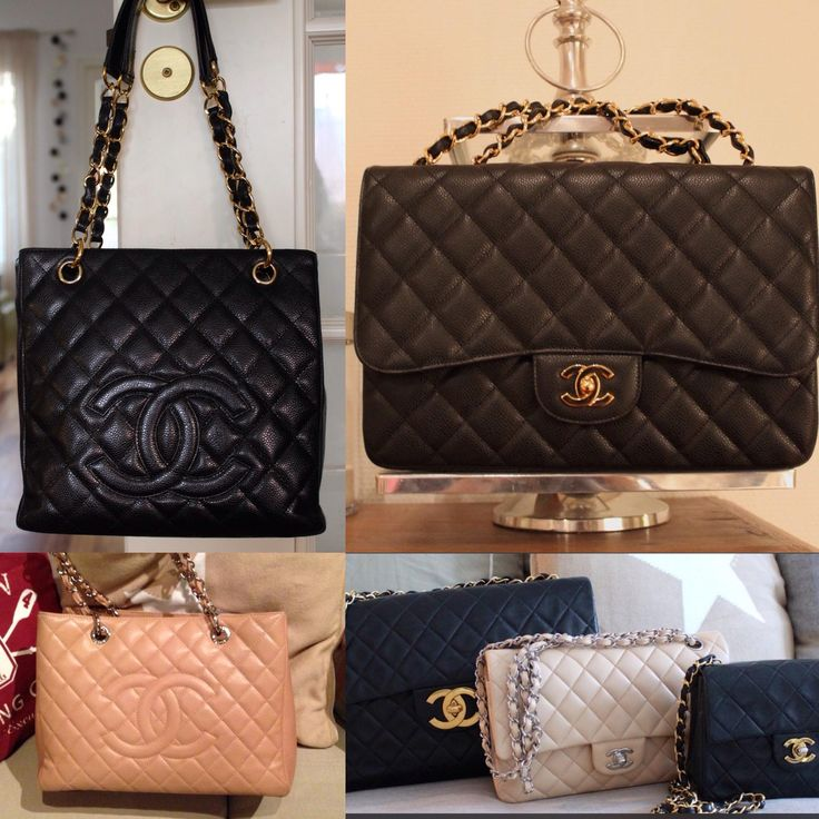 My Chanel collection: PST Caviar, Jumbo Caviar Single Glap Bag, GST Pink Salmon, Jumbo XL Single Flap Bag Lambskin, Medium Double Flap Bag Lambskin, Mini http://mankka1717.blogspot.fi/p/chanel.html