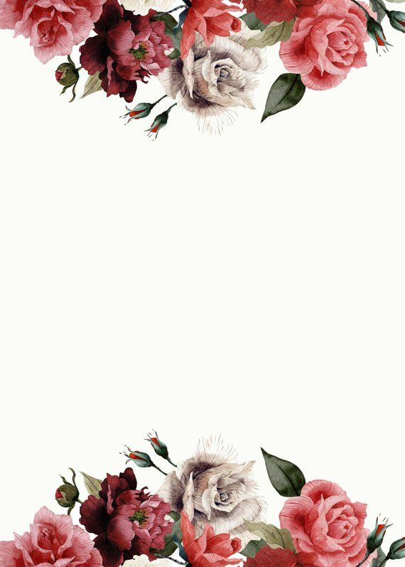 Jpg Wedding Templates For Commercial Use Rsvp Thank You