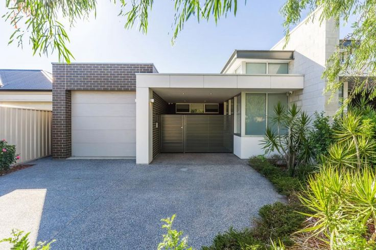 House Auction in Campbelltown - 91A Clairville Road, Campbelltown