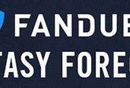 FanDuel Forecast: Texans vs. Colts
