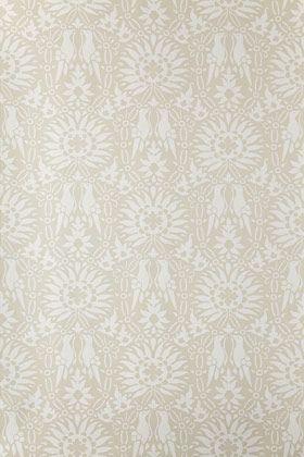 Renaissance BP 2804 - Wallpaper Patterns - Farrow & Ball