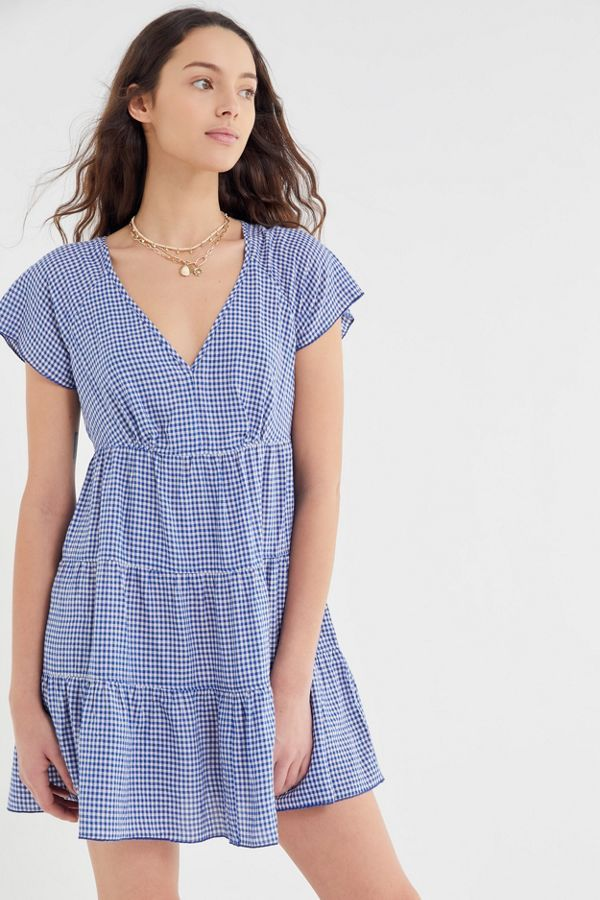 415da1d56 Sale Items in Women's Clothing | Urban Outfitters | Style in 2019 ...