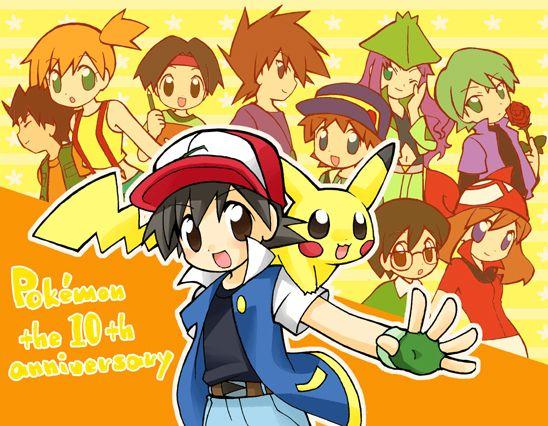 Resultado de imagen para figuras de pokemon para imprimir de mas de 1000…