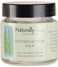 For the pressure in the pelvic area felt during pregnancy, engorgement of the vulval area and any varicose veins, vaginal or rectal.  For after the birth, for the stretched and traumatised tisue, bruising, cuts or grazes.  Using this product during pregnancy will help tone the genital area which then assists the delivery.