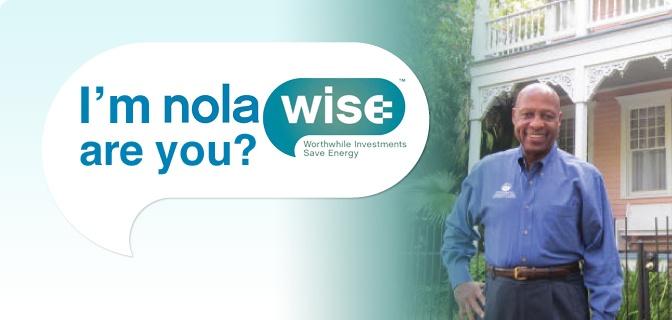 Savin' energy!: Save Money, Saving Money, Amazing Work, Help Homeowner, Nola Wise, Wise Help, Homeowner Lower, Wise Steward