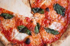 With this recipe, Seattle's best pizza maker, Independent Pizzeria co-owner Joe Heffernan, shows you the secrets to incredible homemade dough.
