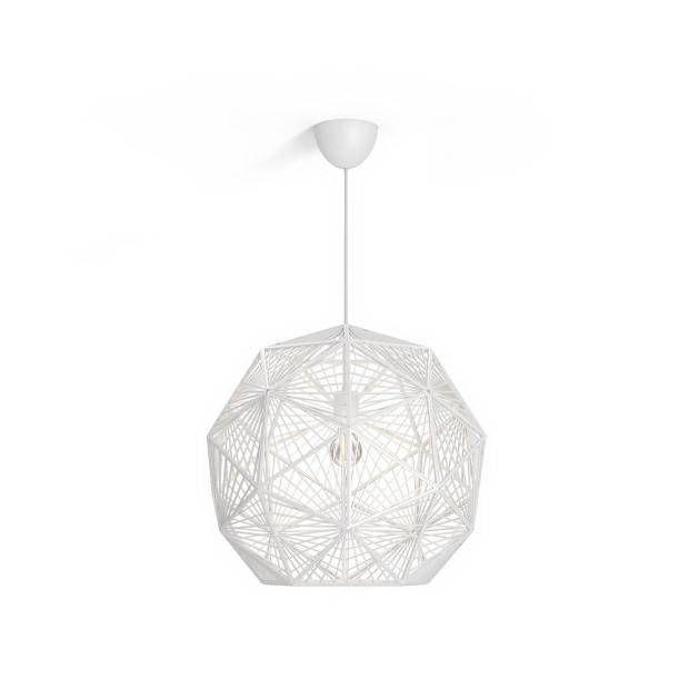 Philips MOHAIR - Light Gallery