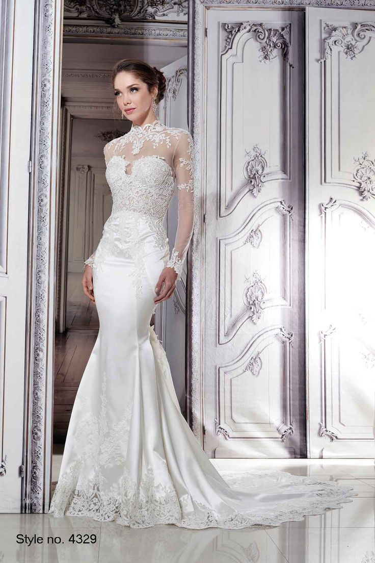 53 best Pnina Tornai 2014 Collection Featuring New Styles images on ...