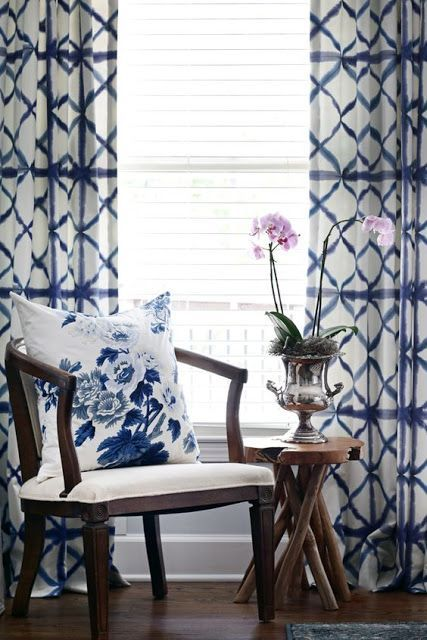 south shore decorating blog blue and white done right