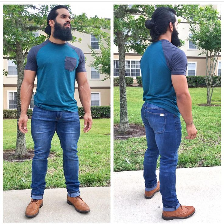 Images about barbell apparel men s on pinterest