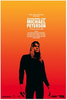 Jolyon Hoff's #SearchingForMichaelPeterson tells the story of legendary Aussie surfer Michael Peterson who ruled the surf scene throughout the early to mid-1970s with his savage, groundbreaking surfing. However fame comes with a price......Find out more at:  http://beamafilm.com/Searching%20for%20Michael%20Peterson/