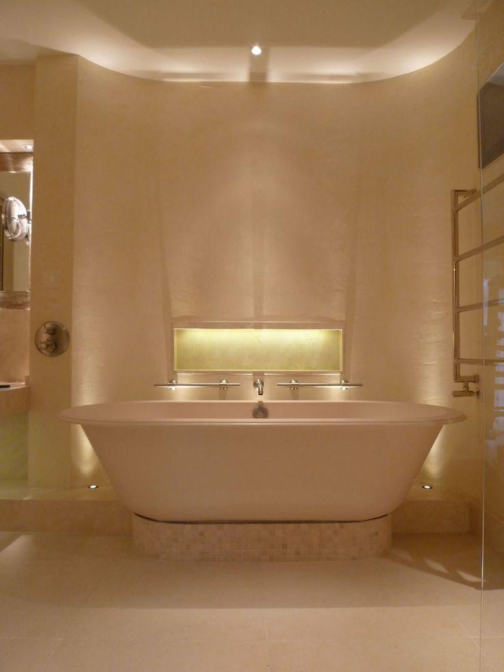 Bathroom Lighting John Cullen 12 best bathroom lighting images on pinterest | bathroom lighting