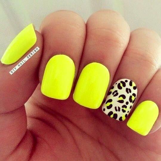 Las Uñas Cortas, algunas chicas siempre les gusta tener las uñas cortas, no les gusta tener las uñas largas o teneruñas deacrílicodecoradas