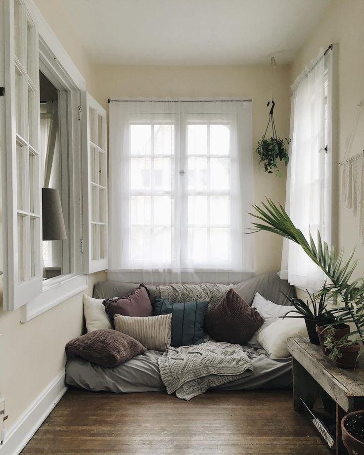 Best 25+ Nerd bedroom ideas only on Pinterest   Nerd decor, Nerd ...