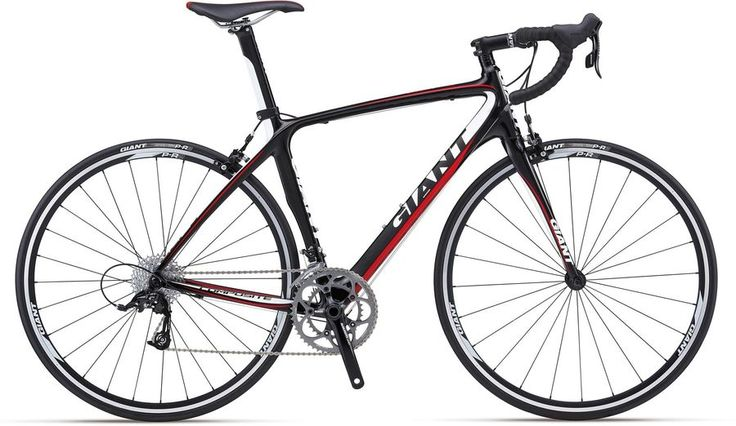 giant defy composite 2 review | Giant Defy Composite 2 2012–2013 review. My husband's bike.