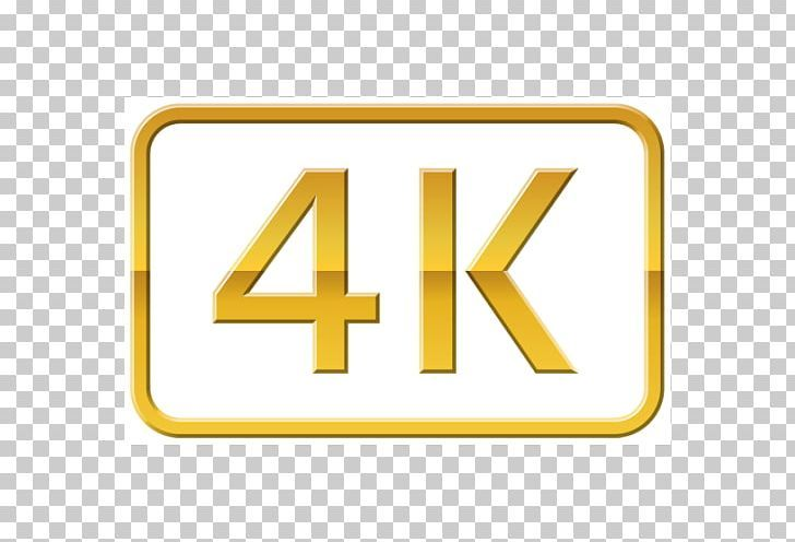 4k Resolution Display Resolution Ultra High Definition Television Computer Monitors Logo Png 3d Film Angle Ca Display Resolution Computer Monitors Computer